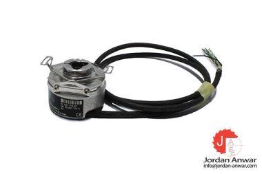 ifm-RM6102-multiturn-hollow-shaft-encoder