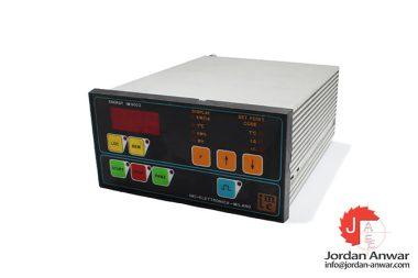 imc-elettronica-IM9003-control-panel