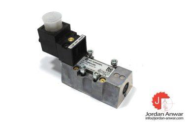 imi-norgren-SXE9573-Z80-single-solenoid-valve