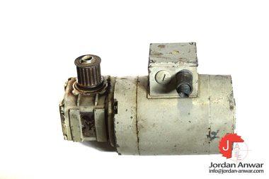 indur-D-6.90-60K_IP-54-gear-motor