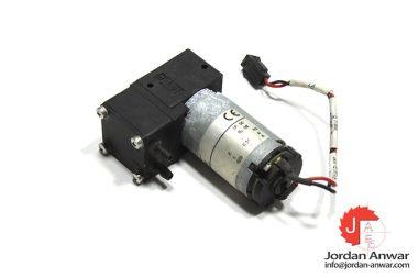 knf-PML3172-NF-30-micro-diaphragm-liquid-pump