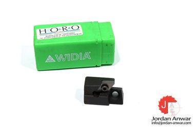 kt-7k-horo-1169590-tool-holder