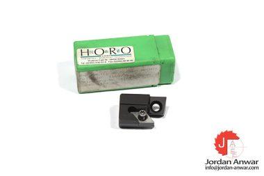 kt7i-horo-1167290-tool-holder