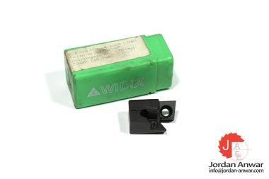 kt7i-horo-1167292-tool-holder