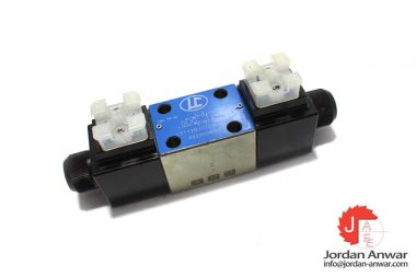 lc-oleodinamica-L5112B2010M0100-directional-control-valve