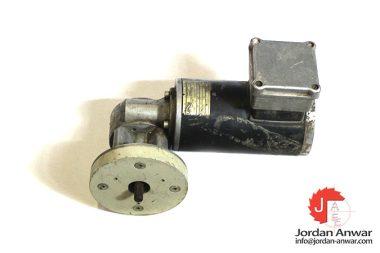 lenze-13.711.55.320-geared-motor