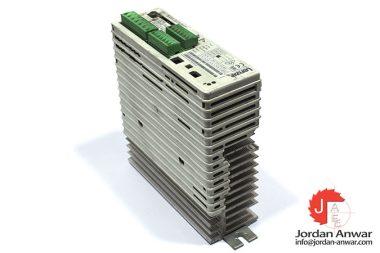lenze-33.8202-E-frequency-inverter