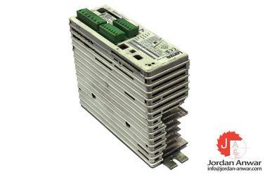 lenze-EVF8201-E-frequency-inverter