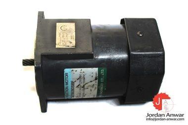 liming-CM09IG90SBF-induction-motor