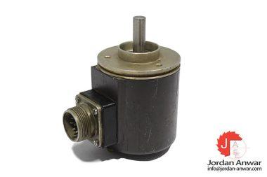 litton-G70SSTLBI-encrememtal-rotary-encoder