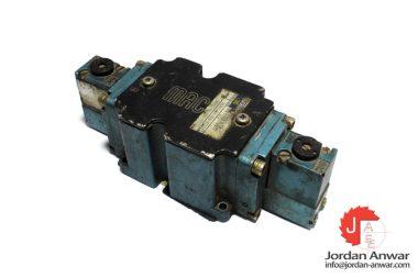 mac-6531B-214-PM-111DA-single-solenoid-valve