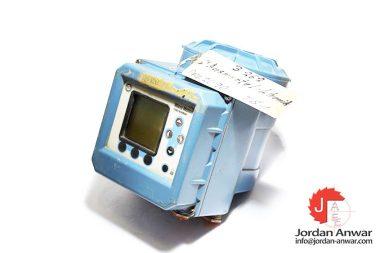 micro-motion-3700A2A03CZGDZZ-pressure-transmitter