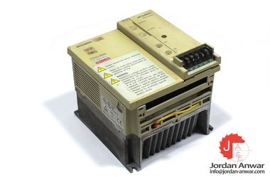 mitsubishi-FR-A044-0.4K-EC-frequency-inverter