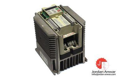 mitsubishi-FR-U120S-N0.75K-EC-frequency-inverter
