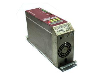 moog-DS2000-servo-motor-drive