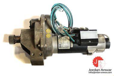 motor-power-ESA-3S-2207-servo-motor