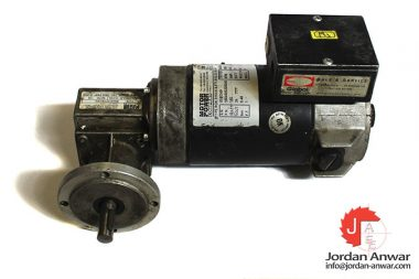 motor-power-ROK.315XS-B.FT1.S12.DX.55.A1-dc-gear-motor