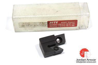 mte-SD-EX37-R16CA-15-tool-holder