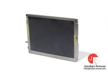 nec-NL6448AC33-24-a-si-tft-lcd-panel
