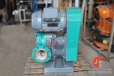 netzsch-t.envi®-08_100-BD-E-rotary-lobe-pump