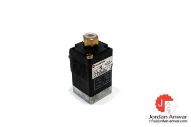 norgren-812006002_4-single-solenoid-valve