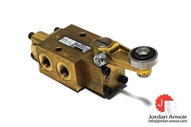 norgren-S_1340_8-actuated-heavy-duty-poppet-valve
