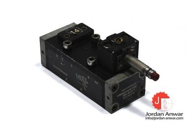 norgren-martonair-UM_22152B_122-single-solenoid-valve