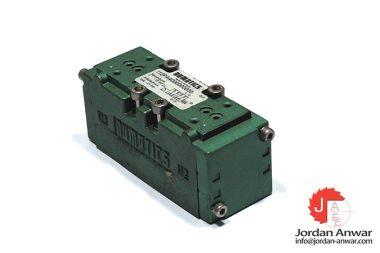 numatics-I12PA4000000000-air-pilot-valve