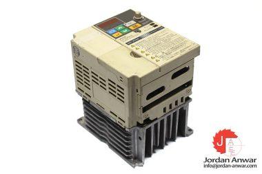 omron-3G3MV-A4007-inverter-drive