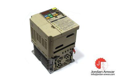 omron-3G3MV-A4015-inverter-drive