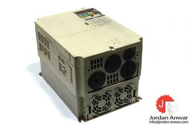 omron-3G3MV-A4055-inverter-drive