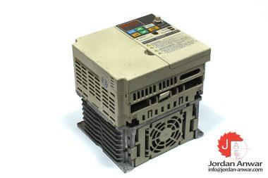 omron-CIMR-V7AZ44P0-inverter-drive