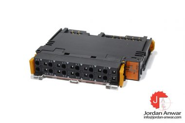 omron-GRT1-ID8-1-digital-input-unit