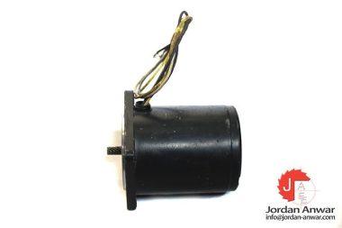 oriental-motor-2RK6GN-A-reversible-motor