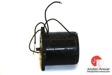 oriental-motor-4IK25GK-A-induction-motor