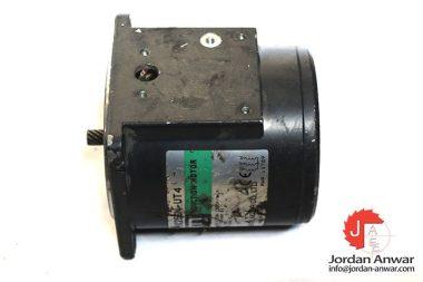 oriental-motor-4IK25GN-UT4-induction-motor