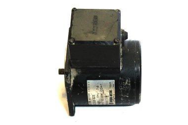 oriental-motor-4IK25RGK-STE-induction-motor