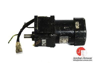 oriental-motor-5IK60GS-A2F-induction-motor