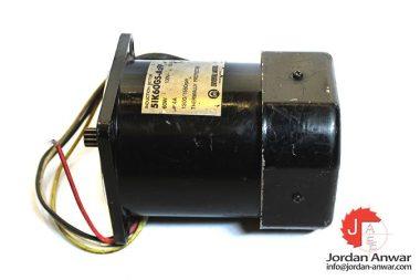 oriental-motor-5IK60GS-A2FP-induction-motor