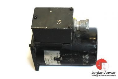 oriental-motor-A0974-344-induction-motor