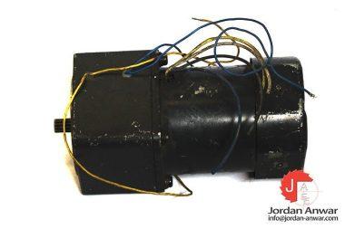 oriental-motor-CBI560-301-induction-motor
