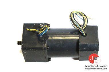 oriental-motor-CBI560R-802-clutch&brake-motor