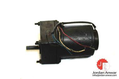 oriental-motor-USM315-402W-speed-control-motor