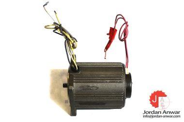 panasonic-M71A15GV4GE-geared-motor