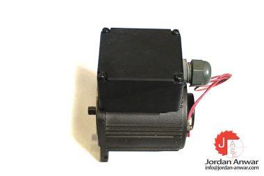 panasonic-M81A25GVK4GE-geared-motor