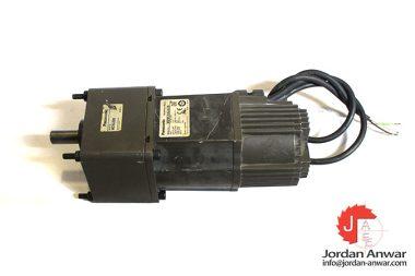 panasonic-MBMC9A2AZB-brushless-motor