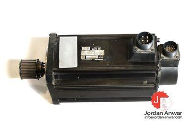 panasonic-MSMA502P1G-brushless-motor