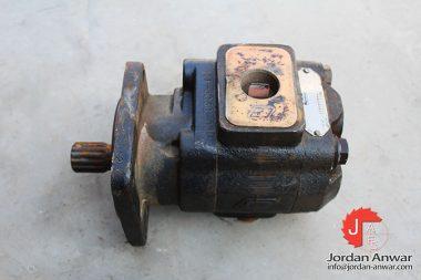 parker-3139310114-hydraulic-gear-pump
