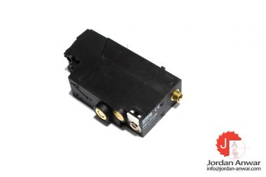 parker-PS1-P108-modular-interface-valve
