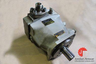 parker-PV046R1K1T1NGLZ-piston-pump